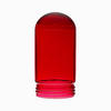 Red Glass Thumbnail