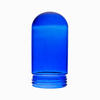 Blue Glass Thumbnail