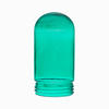 Green Glass Thumbnail