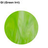 Green Irri Glass Thumbnail