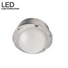 LED- Light Emitting Diode Thumbnail