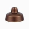 Oil Rubbed Bronze - Wet Rated Thumbnail