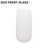 Duo Frost Glass Thumbnail