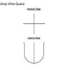 DWG (Drop Wire Guard) Thumbnail