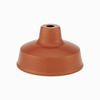 Painted Copper - Shade White Interior - Wet Rated Thumbnail