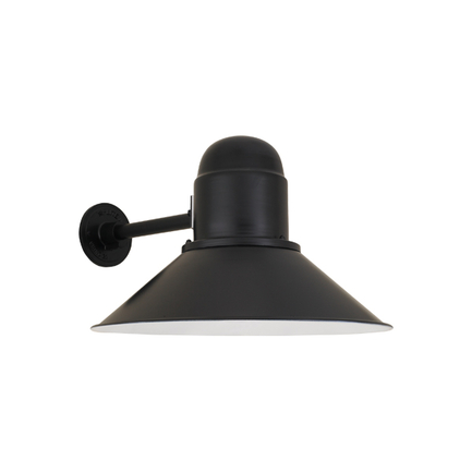 The sloped titan gooseneck commercial lighting with style aloadofball Image collections
