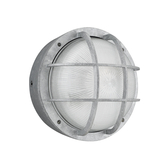 Classic Cage Wall Light