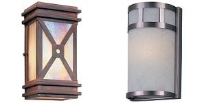 ADA Compliant Lighting