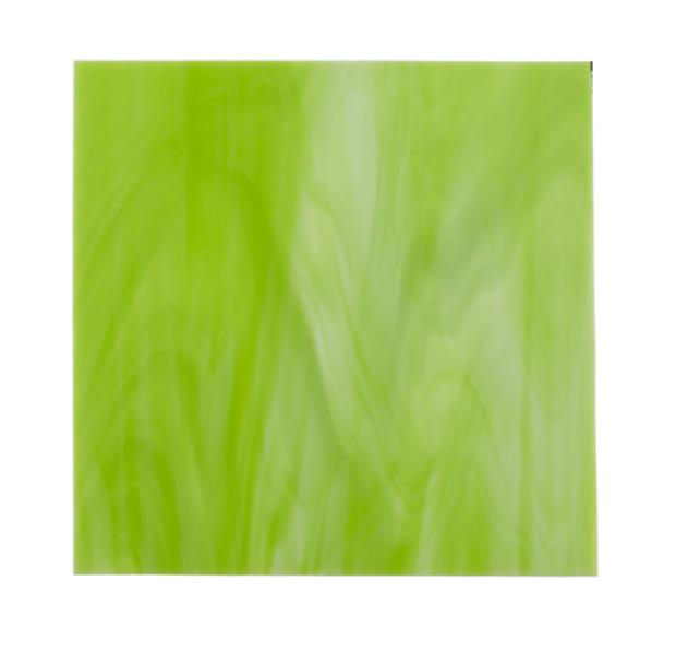 GI (Green Irri)
