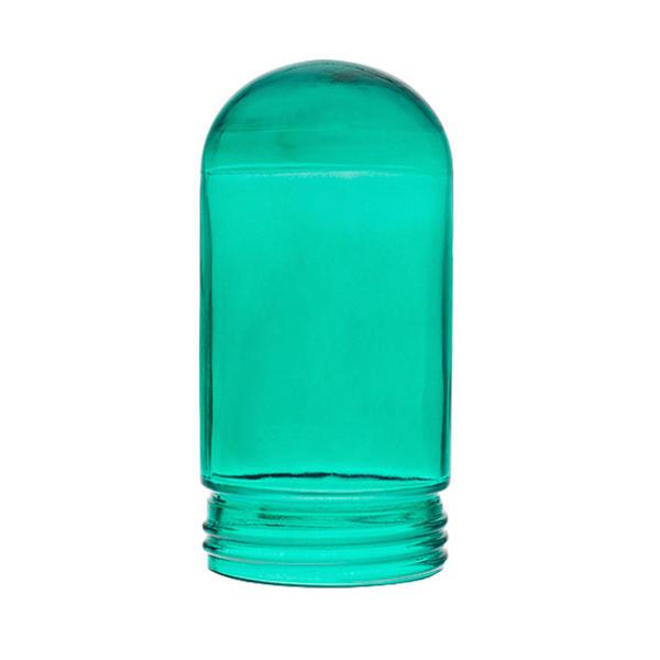 GRN (Green)