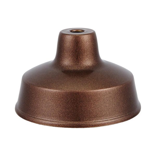 145 (Oil Rubbed Bronze) Interior White Inside, Exterior Rated