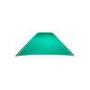 Green Glass Shade Thumbnail