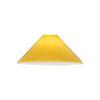 Amber Glass Shade Thumbnail