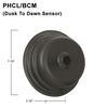 Photocell Thumbnail