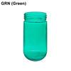 Green Glass Thumbnail