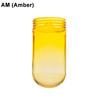 Amber Glass Thumbnail