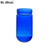 Blue Glass Thumbnail