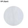 Opal Glass Thumbnail