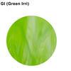 Green Irri Glass Thumbnail