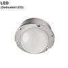 LED- Light Emitting Diode Thumbnail