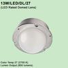 13W LED 1250 LUMENS Thumbnail