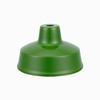 Mallard Green - Wet Rated Thumbnail