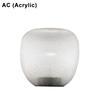 Acrylic Globe Thumbnail
