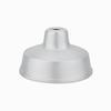 Satin Aluminum - Wet Rated Thumbnail