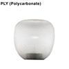 Polycarbonate Globe Thumbnail