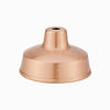 Satin Copper - Wet Rated Thumbnail