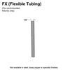 Flex Tubing/Conduit Thumbnail
