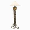 Floor Lamp Thumbnail