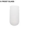 6 Frost Glass Thumbnail