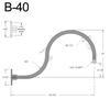 B-40 Thumbnail