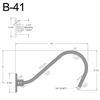 B-41 Thumbnail