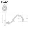 B-42 Thumbnail