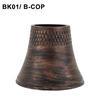 B-Copper Accent Thumbnail