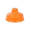 Orange - Shade White Interior - Wet Rated Thumbnail