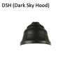 Dark Sky Hood Thumbnail