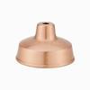 Satin Copper Thumbnail