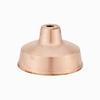 Raw Copper Thumbnail
