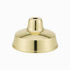Polished Brass - Dry Rated Thumbnail