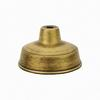 Weathered Brass Thumbnail