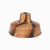 Burnt Copper Thumbnail