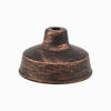 BK01/Brushed Copper - Dry Rated Thumbnail