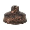 Copper/Black - Dry Rated Thumbnail