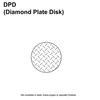 DPD Thumbnail