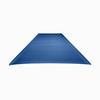Blue Glass Shade Thumbnail