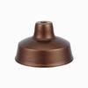 Oil Rubbed Bronze Thumbnail