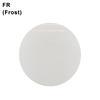 Frost Acrylic Thumbnail